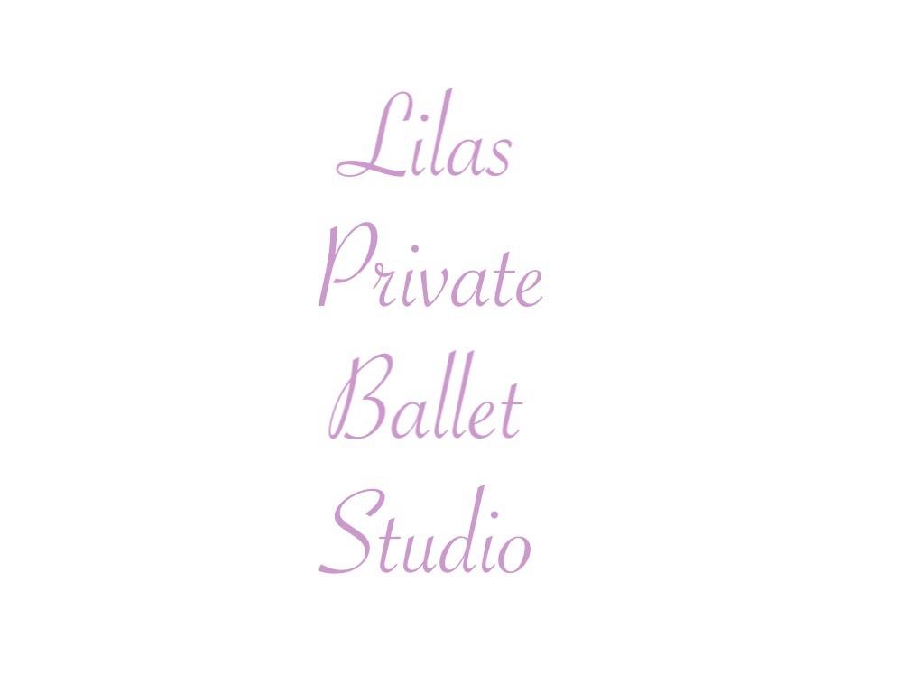 プライベートバレエサロン|リラ プライベート バレエスタジオ